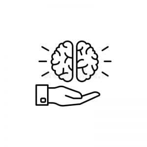 Brain & Nerve Care